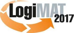 logimat2017