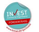 BAFA Invest Zuschuss für Wagniskapital