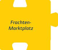 Cargo-Bee Frachtenmarktplatz